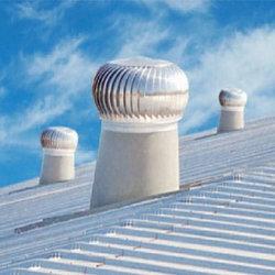 Eco Friendly Ventilators in  Azadpur