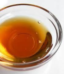 Organic Sesame Oil in  Naroda