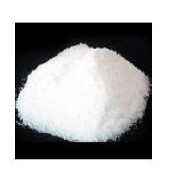 Anionic Polymers