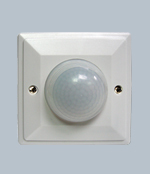 Occupancy Sensors For Microvements (HC-22)