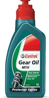 Industrial Gear Oils in   Bhiwandi
