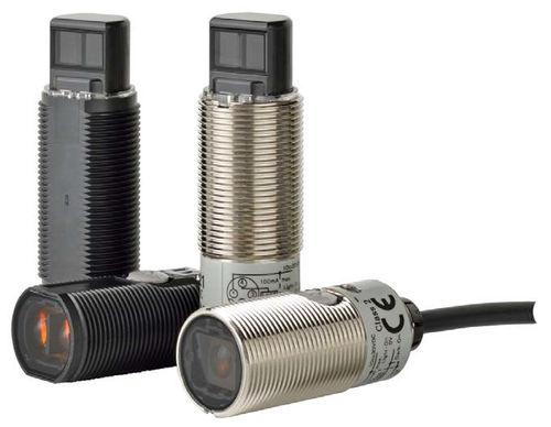 Photo Electric Sensor in   Bhiwandi