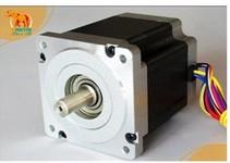 Brushless DC Motor (86BLF01)