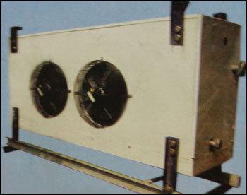 Refrigerant in  Kirti Nagar Indl. Area (Kirti Nagar)
