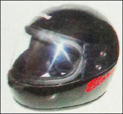 Vision Motorcycle Helmet