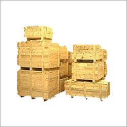 Wooden Pallets in  J.P. Nagar