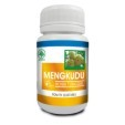 Mengkudu Extract Noni Capsule