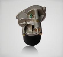 Dc Motors in  Midc-Andheri (E)