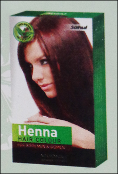 Henna Hair Colour In Kolkata West Bengal Sahul India Limited
