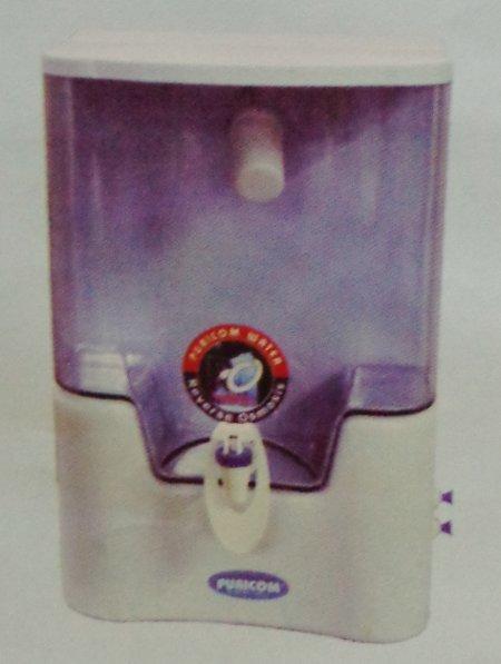 RO Water Purifier (C-2)