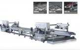 Straight Line Automatic Production Line