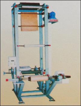 Guzzeting Machine in  Transport Nagar