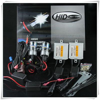 Hid Xenon Bulb Kit