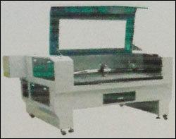 Rabit Laser Cutting And Engraving Machine