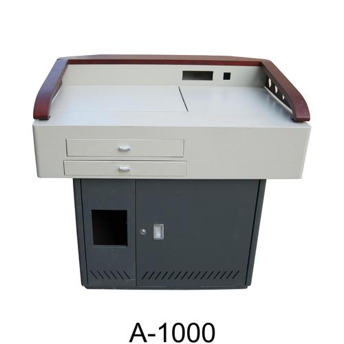 Bx-1000a Podium