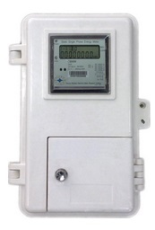 Smc Meter Boxes Manufacturers Suppliers Amp Exporters
