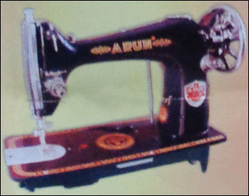 Umbrella 103k-G Sewing Machine in  Basti Bawa Khel