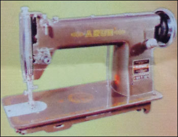 Umbrella 95t10 G Sewing Machine in  Basti Bawa Khel