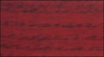 Fiery Red Concentrated Stains (Cte 5503)