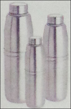Slim Bottle Insulated Flasks in  Kandivali (W)