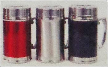 Strainer Promotional Mugs