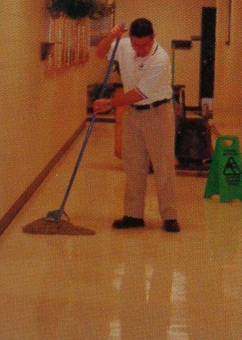 Aromatic Floor Cleaner in  Rabale