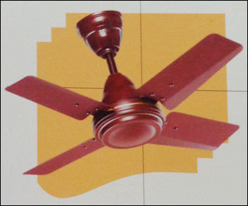 Ceegee Ceiling Fan (24 Inch)