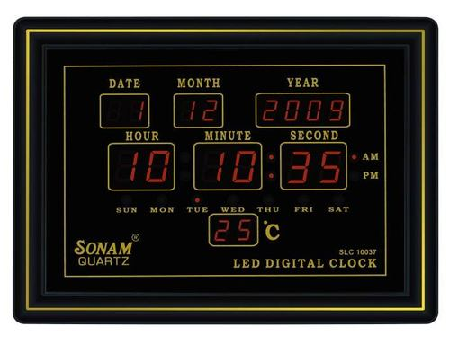 digital clock suppliers manufacturers dealers in morbi