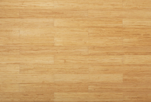 Click lock bamboo flooring in ningbo zhejiang for Can you change the color of bamboo flooring