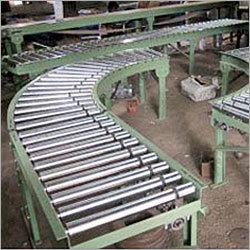 Automatic Roller Conveyor in  Kodambakkam