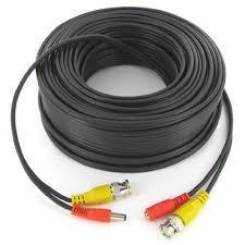 Co Axial Cable in  Prashant Vihar