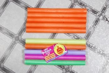 Plastic Rolls (PR-02)