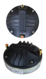 Professional Loudspeaker (LTH800-A)