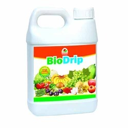 Biodrip Organic Fertilizer