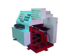 Automatic Gear Deburring Machine  in  Jalahalli