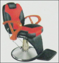Salon Chair (Bx-0206)