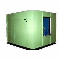 Reliable Air Handling Unit