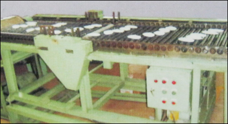 Mirror Coating Plant in  Khushkhera Indl. Area