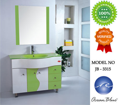 decorating bathroom cabinets kolkata - Bathroom Cabinets Kolkata