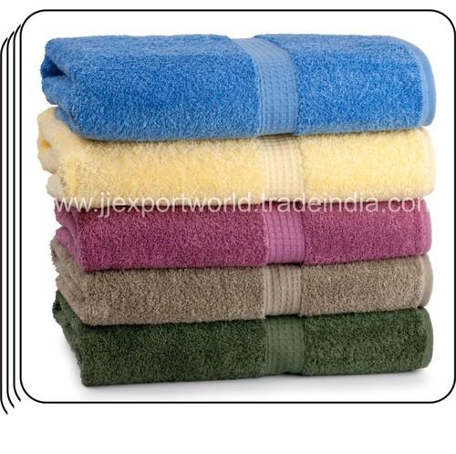Towels in  P.H. Road