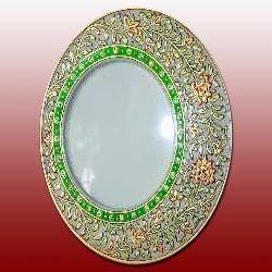 Decorative Marble Plates