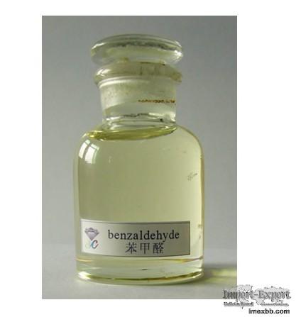 Benzaldehyde