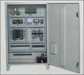 Ard Lift Control Panel