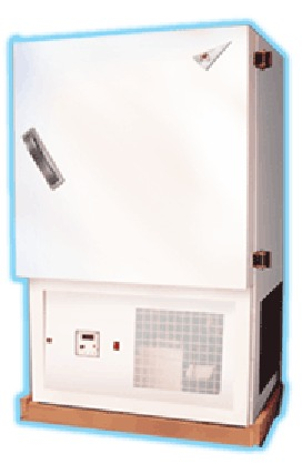 Industrial Vertical Deep Freezers in  New Area