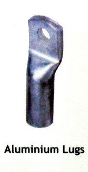 Aluminium Lugs in  Gokhivare-Vasai (E)