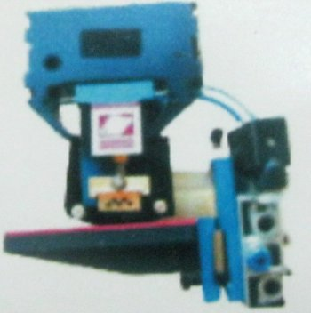 Cassette Coding Machine in  Universal Indl. Est.-Goregaon (E)