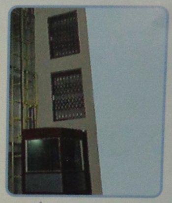 Outdoor Lift in  Alwarpet