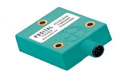 Precision Tilt Sensors