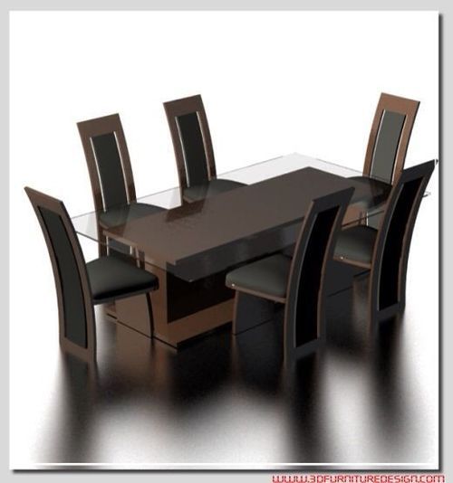 Dining Set in  Kirti Nagar