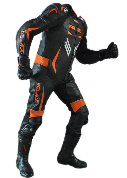 motor cycle rain suits 50% off leather jackets motorcycle jackets, motorcycle boots, motorcycle helmets rain suits rain gear closeouts shop by brand dowco fieldsheer firstgear.